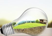 Energy IT / IT Trends in the Energy Industry