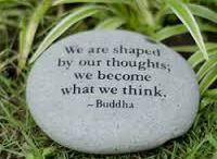 Σκέψεις- Thoughts