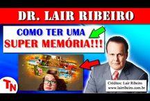 Dr Lair