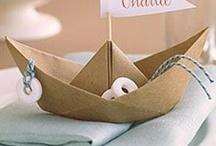 Námořní oslava