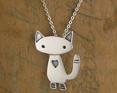 cat jewelry / by PreciousMetalsWire