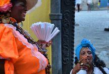Cuba / Fotos de Cuba
