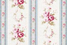 Petal Fabrics