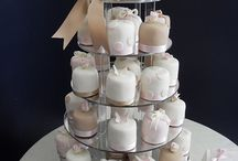 Wedding ideas / wedding ideas i love