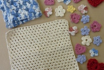 Crochet (Craft Haven)