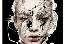 Face it / by Rose Casino