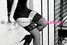 photos to take boudoir / by Brandi Eatman