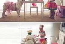FAMILY  / CHILDREN AND FURNITURE  americanhome.com / by American Home