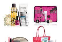 Products I Love / by Sheryl Lund-Dvorak