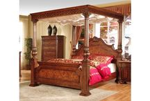 Max Furniture Clearance Outlet / Max Furniture carries top of the line furniture at rock bottom prices.Checkout the website clearances sections--Huge Markdowns!!