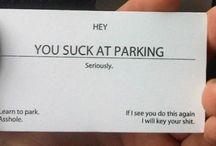 Funny Stuff(: