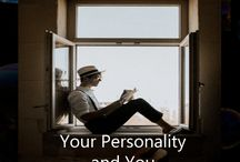 Learning about personalities