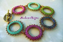 Rokajl - Sead beads