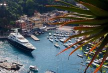 Fanstars.at - Riviera, Italien