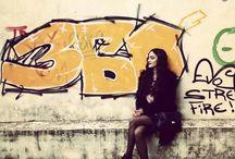 @EirisGer / Fashion