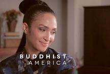 Budda / Buddism
