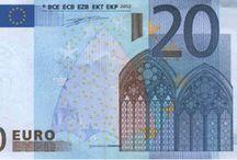Business da € 20