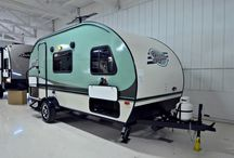 Featured Travel Trailers / Here we will post links to some of our most awesome travel trailers!