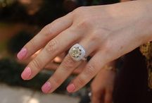 jenna clifford jewellery
