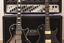 instrumentatios
