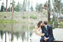 Wedding photography!:)