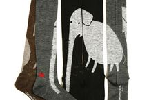 Elephant fun for Ash / by Kylie McGonigal