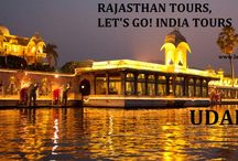 Udaipur attractions / Read blog on Udaipur attraction, http://letsgoindiatours.blogspot.in/2016/02/udaipur-attraction.html