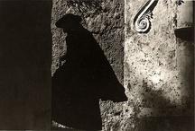 Shadows / by Mari Carmen Bondi Murray