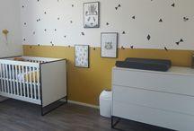 babyroom / my babyroom