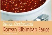 Bibimbap Me Some Yummy Korean Food