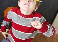 Onderwijs: Bewegingstussendoortjes / Leuke ideeën om rustige momenten in de groep af te wisselen met leuke activiteiten met beweging. Kinderen leren bewegend beter.