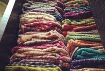 sock drawer - my goal