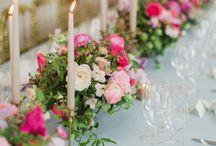 Intimate Amalfi Coast Wedding