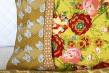 SEWING TUTORIALS ✯ / Sewing tutorials  ✯ sewing ✯ sew ✯ stitch ✯ sewing classes ✯ tutorial