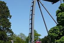 Roller coaster!!!!!!!!!!!!