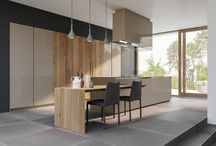 What's New / Tutte le novità nel campo dell' interior design