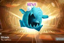 Rayman Adventures E05 Walkthrough GamePlay Android Game