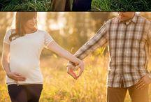 zdjęcia ciąża