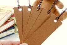 Zakładki/bookmarks