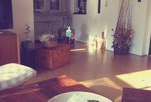 Domov a styl