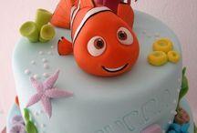 dort moře