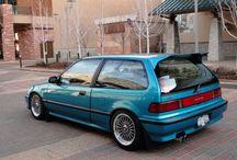 my #dreamcar so low so pretty