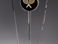 Awards and Trophys design / Awards and Trophys design