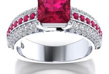 Houston Diamond Jewelry / Jewelry Depot Houston - offering the finest engagement rings, loose diamonds, gemstones, wedding rings, fine jewelry, and design your own diamond jewelry. Trust your diamond jewelry choice to Jewelry Depot Houston, a family owned jewelry store, offering the best quality engagement rings in Houston Texas. www.jewelrydepothouston.com | 713-789-7977