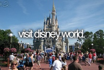 Bucket List / All credit for images to goes to http://perfectbucketlist.tumblr.com/