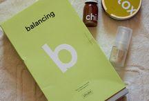 Blooming Beauty - bioecocosmesi / Cosmetici ed Integratori 100% Freschi, Naturali, Vegan e Cruelty-free | www.bloomingbeauty.it | fb: Blooming Beauty - bioecocosmesi