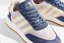 Adidasss