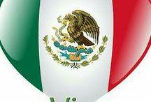 MEXICO ES GRANDE
