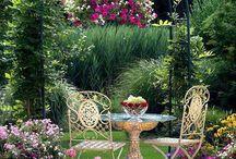 gardens&parks