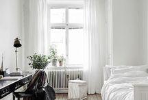 Home: Nordic | Scandinavian